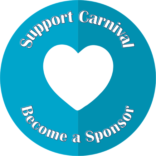 Support Watchet Carnival, become a Sponsor