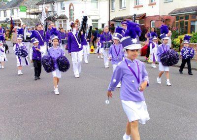 carnival 2019 115_1