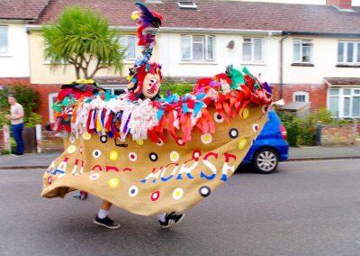 carnival 2019 143_1