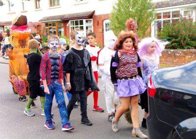 carnival 2019 146_1