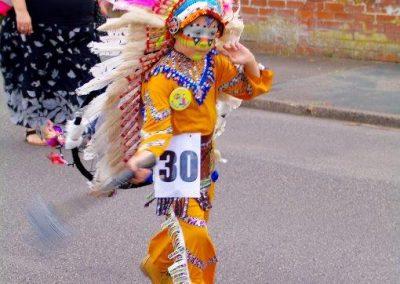 carnival 2019 221_1