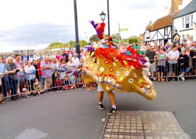 carnival 2019 301_1