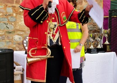 carnival 2019 536_1