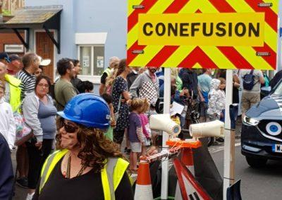 conefusion 1